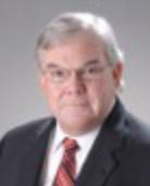 Judge R. H. Wallace, Jr.